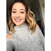 Hannah M. - Chelsea Babysitter