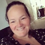 Lauren C. - Albany Babysitter