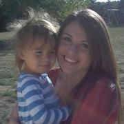 Whitney W. - Omaha Babysitter