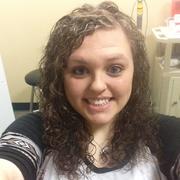 Allison S. - Tulsa Babysitter