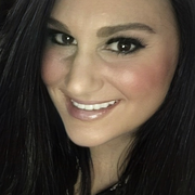 Anna D., Nanny in Virginia Beach, VA with 20 years paid experience
