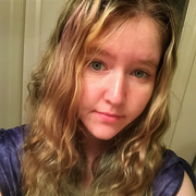 Dakota G., Babysitter in Bowie, MD with 2 years paid experience