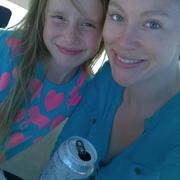 Sara K. - Bloomington Babysitter