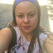 Esmeralda R., Nanny in Los Angeles, CA with 3 years paid experience