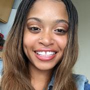 Trinese L. - Saint Louis Babysitter
