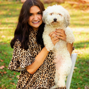 Julia S., Pet Care Provider in West Des Moines, IA with 1 year paid experience