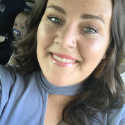 Brittany W., Care Companion in Victoria, TX with 8 years paid experience