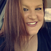 Amber H. - Kennedale Babysitter