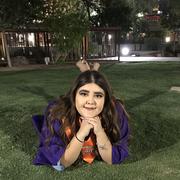 Janelle T. - El Paso Babysitter