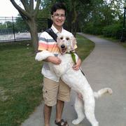 Theodore T. - Fort Wayne Pet Care Provider