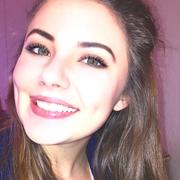 Chloe G. - Corydon Babysitter