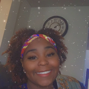 Aiyana J., Nanny in League City, TX with 2 years paid experience