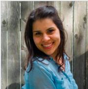 Izabella M. - Watertown Babysitter