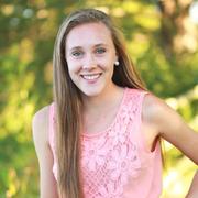 Samantha F. - Boulder Pet Care Provider