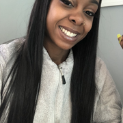 Janae H., Babysitter in Baltimore, MD with 2 years paid experience