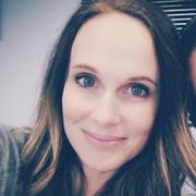 Sara A. - Dunedin Nanny