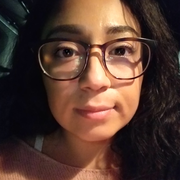 Cindy A. - San Pedro Babysitter