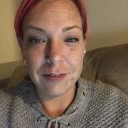 Trisha D. - Federal Way Babysitter