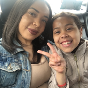 Isamar S., Nanny in Bronx, NY with 10 years paid experience