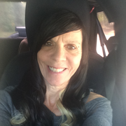 Debbie M., Babysitter in Middleboro, MA with 20 years paid experience