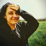 Jennifer G. - Oakdale Care Companion