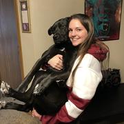 Alison Hoffmann H. - Freeburg Pet Care Provider