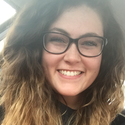 "Katelyn W. - New Castle <span class=""translation_missing"" title=""translation missing: en.application.care_types.child_care"">Child Care</span>"
