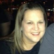 Melissa L. - Nashville Nanny