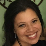 Linda A., Child Care in Joliet, IL 60435 with 0 years of paid experience