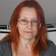 Renata S. - Burlington Pet Care Provider