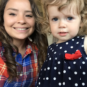 Dana W., Babysitter in Star, ID with 10 years paid experience