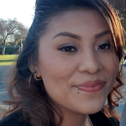 Stefanny S., Care Companion in San Jose, CA with 0 years paid experience