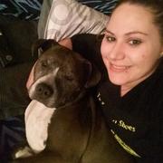 Ashley O. - Dubuque Pet Care Provider