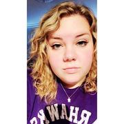 Kelsey C. - Dekalb Babysitter