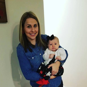 Chelsie S., Nanny in Philadelphia, PA with 7 years paid experience