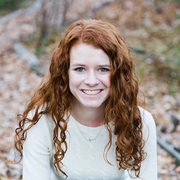 Erin W. - Ridgewood Babysitter