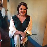 Melissa G. - Lunenburg Nanny