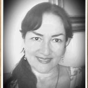 Jackie V. - Pinellas Park Babysitter