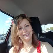 Haley R. - Harrison Care Companion