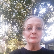 Joy L., Babysitter in Gainesville, FL with 40 years paid experience
