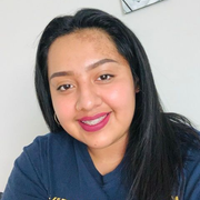 Maria C., Nanny in 90717 with 3 years of paid experience