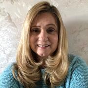 Denise M. - Bloomingdale Pet Care Provider