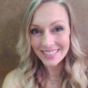 Summer M., Nanny in Vancouver, WA with 20 years paid experience