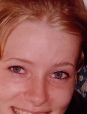 Clarrissa C. - Centerville Care Companion