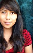 Lorena P. - Yucaipa Babysitter
