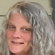 Nancy D., Babysitter in La Grange, IL with 2 years paid experience