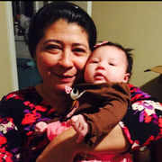 Sonia A., Babysitter in Fort Washington, MD with 30 years paid experience