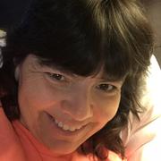 Pamela D. - Beckley Babysitter