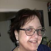 Barbara S. - Portland Babysitter