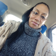 Maria M., Care Companion in Shawnee on Delaware, PA with 2 years paid experience